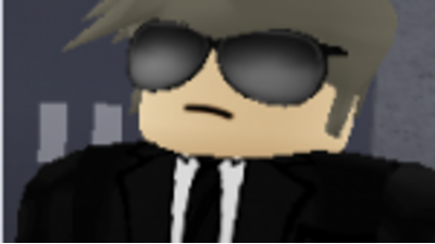 Wiki Staff Team Boku No Roblox Remastered Wiki Fandom