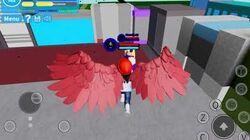 Boku No Roblox Remastered Wiki Fandom