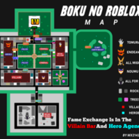 Hospital Boku No Roblox Remastered Wiki Fandom