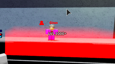 Hero Raid Game Boku No Roblox Remastered Wiki Fandom