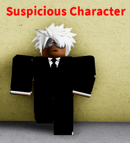 May Codes Boku No Roblox Codes | StrucidCodes.com