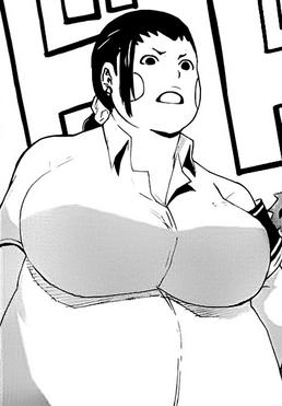 Momo-01
