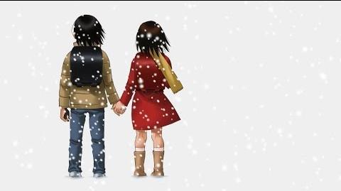 マンガ大賞2年連続ランクイン『僕だけがいない街』プロモーションビデオ