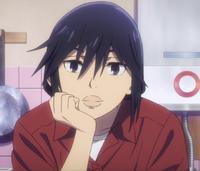 Sachiko Age 34