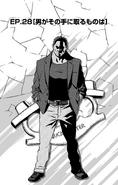 Chapter 28 (Vigilantes)