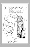 Volume 27 Horikoshi and Mirko