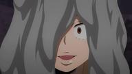 Himiko Toga Quirk anime