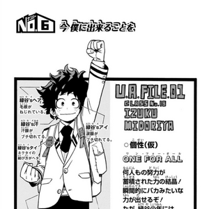 Image result for my hero academia coloring pages | Zeichenvorlagen ... | 300x300