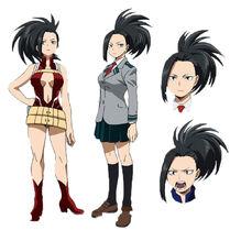 My-Hero-Academia-Momo-Yaoyorozu