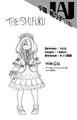 Kinoko Komori perfil Vol21