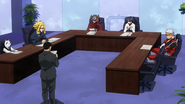 Conference Room (Anime)