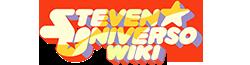 Stevenuniversowikia