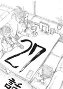 Chapter 27 Sketch