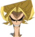 Toshinori Yagi icon