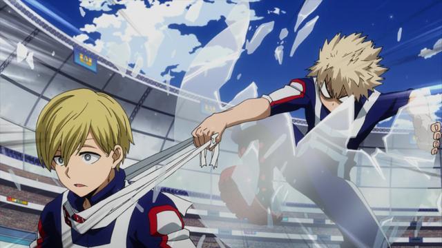 File:Katsuki takes Team Monoma's headbands.png