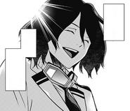 Shota Smiles