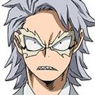 Tetsutetsu Tetsutetsu Anime Portrait