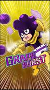Minoru Mineta Skill Character Art 3 Smash Rising