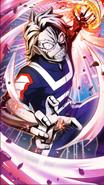 Tetsutetsu Tetsutetsu Character Art 2 Smash Tap