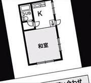 Koichi's Penthouse plan