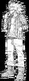 Ryo Inui civil