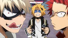 Boku-no-Hero-Academia-3-18-14-1280x720
