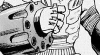 Gatling Gun thumb