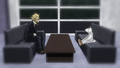 All Might meets with Nezu.png