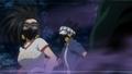 Nomu attacks Momo and Yosetsu.png