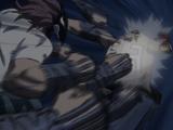 Strongarm