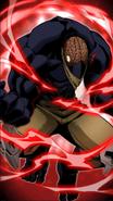 Nomu Character Art 1 Smash Tap