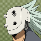 Gunhead_Anime_Portrait.png