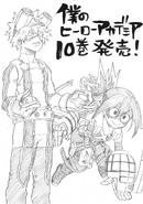 Volume 10 Sketch
