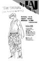 Mezo Shoji perfil Vol3