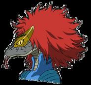 Habuko Mongoose Icon 4