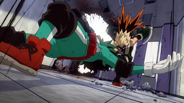 File:Izuku vs Katsuki 3.png