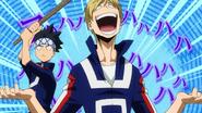 Yosetsu is going to whack Neito