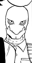 Shikkui Profile