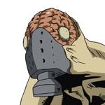 Brainless Volant