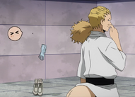 Mashirao y Toru
