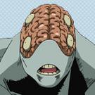 Nomu_%284_Eyed%29_anime_Portrait.png