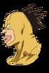 Rikido Sato hero icon