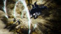 Orcinus (anime)