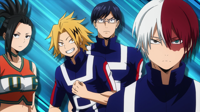 File:Team Todoroki anime.png