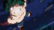 Izuku tells Mandalay Kota is safe
