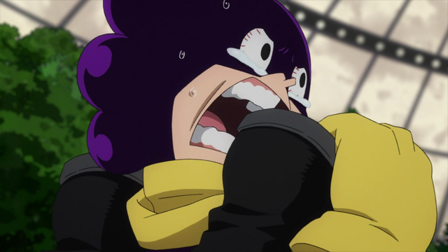File:Mineta cheers for All Might.png