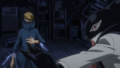 Best Jeanist and Gang Orca.png