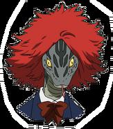 Habuko Mongoose Icon