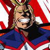 PortalAllMight