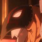 Rikiya Katsukame Anime03